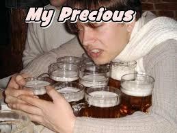 Image - 239538] | My precious | Know Your Meme via Relatably.com