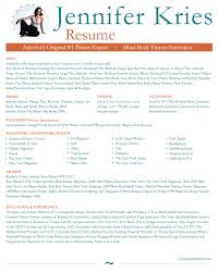 how to write a customer service associate resume and cover how to write a customer service associate resume and cover write a cover letter to introduce