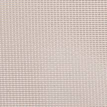 <b>Mesh Fabric</b> - <b>Outdoor</b> Marine <b>Mesh Fabric</b> by the Yard - Sailrite