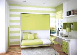 bedroom beautiful room designs for small bedrooms ideas interior wonderful green white wood cool design amazing attractive office design