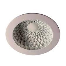Встраиваемый <b>светильник Novotech</b> 357500, белый