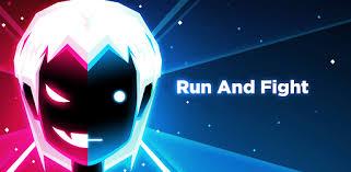 Slash & <b>Girl</b> - Endless Run - Apps on Google Play