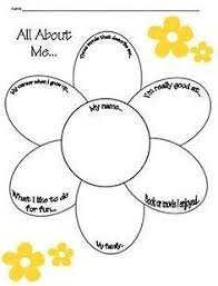 1000+ ideas about All About Me Worksheet on Pinterest | All About ...1000+ ideas about All About Me Worksheet on Pinterest | All About Me, All About Me Poster and Worksheets