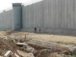 """Résultat de recherche d'images pour """"mur"""""""