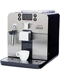 Amazon.com: <b>Super</b>-<b>Automatic Espresso Machines</b>: Home & Kitchen