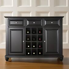 room servers buffets:  images about buffets on pinterest sideboard buffet alexandria and hooker furniture