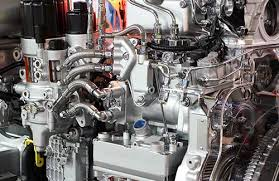 Difference between <b>Gasoline</b> and Diesel <b>Engines</b> - NCH Europe