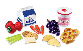 Image result for clipart snacks