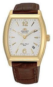 Отзывы <b>ORIENT ERAE006W</b>   Наручные <b>часы ORIENT</b> ...