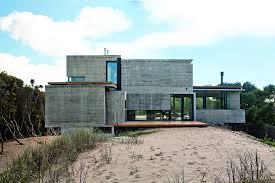 Amazing Concrete House Plans   Concrete House Floor Plans        Superb Concrete House Plans   Concrete Beach House Plans