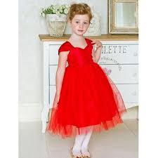 Детские <b>платья и сарафаны Sweet</b> Berry: каталог товаров в ...
