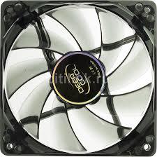 Купить <b>Вентилятор DEEPCOOL WIND BLADE</b> 120 в интернет ...