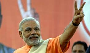 narendra modi   things to know about the would be prime minister    narendra modi