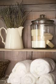ideas french bathroom pinterest