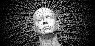 <b>Free your mind</b> – but are there ideas we shouldn't contemplate?