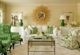 1000 images about lovely living room designs on pinterest living room designs living rooms and luxury living rooms beautiful living room