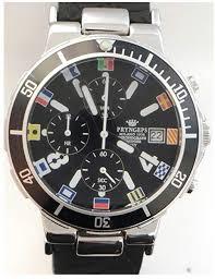 Clock pryngeps TIMONIER CR520/<b>A1</b> Quartz (Rechargeable ...