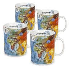 <b>Bone China Coffee</b> Mugs & Tea Cups | Hayneedle