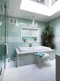 blue bathroom tile ideas: bathroom tile ideas contemporary blue bathroom tiles idea bathroom tile ideas