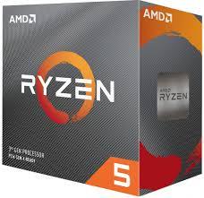 ROZETKA | <b>Процессор AMD Ryzen</b> 5 3600 3.6GHz/32MB (100 ...