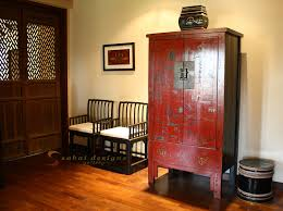 1000 images about asian home decor on pinterest asian home decor burmese and asian interior chinese inspired furniture