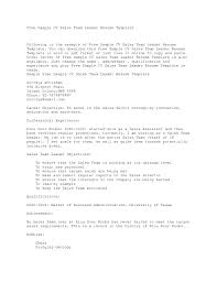 examples of resumes us resume recommendation letter english 81 amazing us resume format examples of resumes