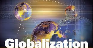 globalization essay for college and school students   essayspeechwala globalization