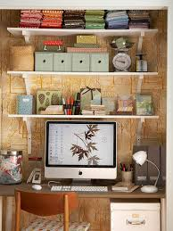 creative adorable modern home office character engaging ikea home home office ideas for graphic designer office adorable home library