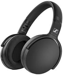 Купить <b>Наушники SENNHEISER HD 350BT</b>, Bluetooth/USB Type-C ...