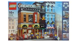 lego office building. lego 2015 modular building pictures revealed 10246 detectiveu0027s office youtube lego i