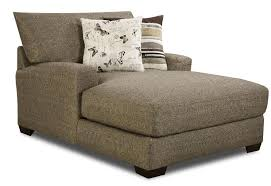 image of chaise lounge with chairs arms and storage chez lounge furniture