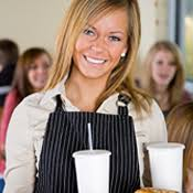 waitress and waiter job description waiter job description