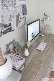office workspace beautiful feminine home offices interior design minimalist feminine home office with wooden desk theme beautiful home offices workspaces beautiful
