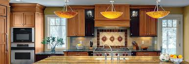 search amazing home lighting design hd picture
