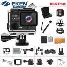 camera <b>eken h9r</b> — купите camera <b>eken h9r</b> с бесплатной ...