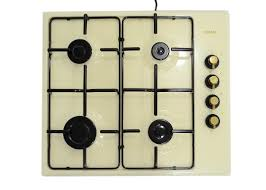 Simfer H6414BRB | Built-in Cooktops | Built-in Appliances ...