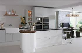 kitchen grey white painted kitchen grey white painted kitchen grey white painted kitchen grey white aspen white painted bedroom