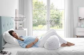 <b>Micuna</b> Baby Nest Claire TX 1869 <b>подушка</b> 1869 - купить в ...