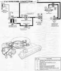 similiar 1977 ford f 150 vacuum diagram keywords also 1954 ford custom pickup trucks on 53 ford f100 wiring diagram