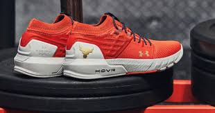 dwayne shoes women for gladiator sandals summer 2019 flat with heel bottom wedges ladies