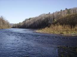 Río Jor