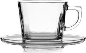Чашки и блюдца купить в интернет-магазине OZON.ru