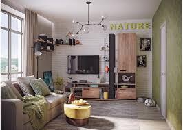 """Купить <b>Гостиная</b> """"<b>Nature</b>"""" <b>гостиная</b> в Краснодаре по низкой цене ..."""