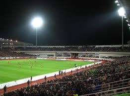 Liga Premier de Rusia 2013-14
