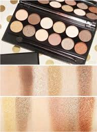 sleek i divine all night long eyeshadow palette i know all the words