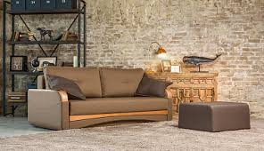 Прямые <b>диваны</b>-кровати для ежедневного сна - Купить прямой ...