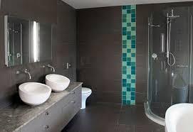 bathroom shower tile design color combinations:  places to find  x  ceramic bathroom tile in vintage colors