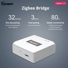 <b>zbbridge</b> – Buy <b>zbbridge</b> with free shipping on AliExpress version