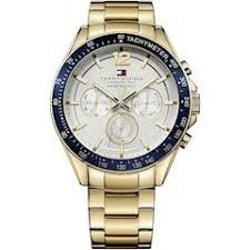 <b>Часы Tommy Hilfiger</b>. Продажа наручных, американских часов ...