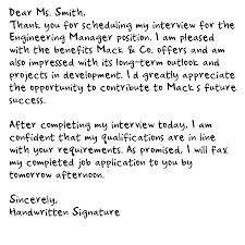 invite to interview letter templates cloudinvitation com thank you after job offer thank you for the job offer follow up